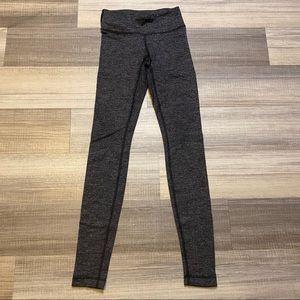 🆕Lululemon Wunder Under Style Yoga Pants